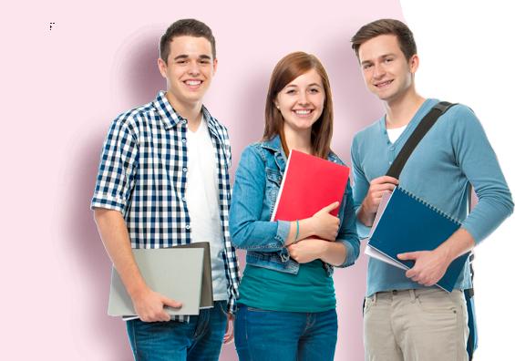 Где заказать диплом отзывы о курсовых и дипломных работах на заказ Где заказать диплом или курсовую отзывы студентов